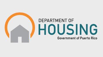 news-housing-en