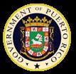 GOV Logo