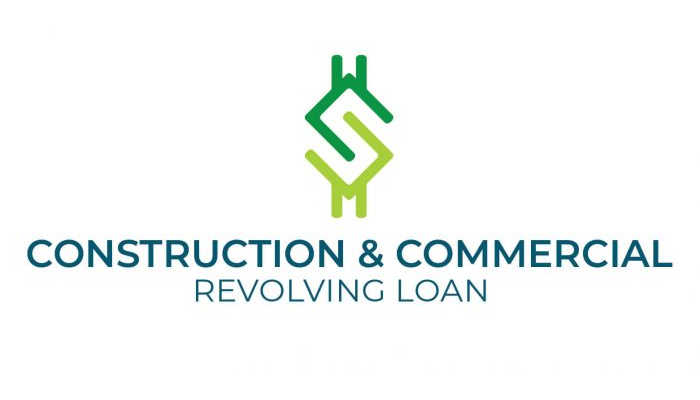 Construction and Commercial Revolving Loan Program