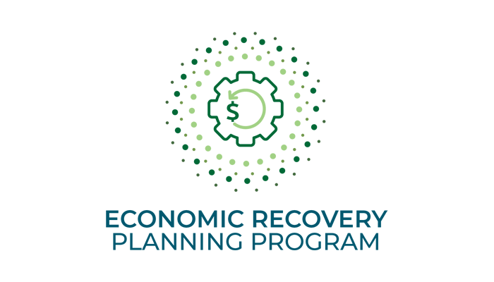 Economic Recovery Planning Program