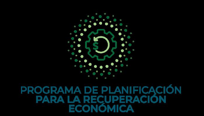 Programa de Planificación para la Recuperación Económica