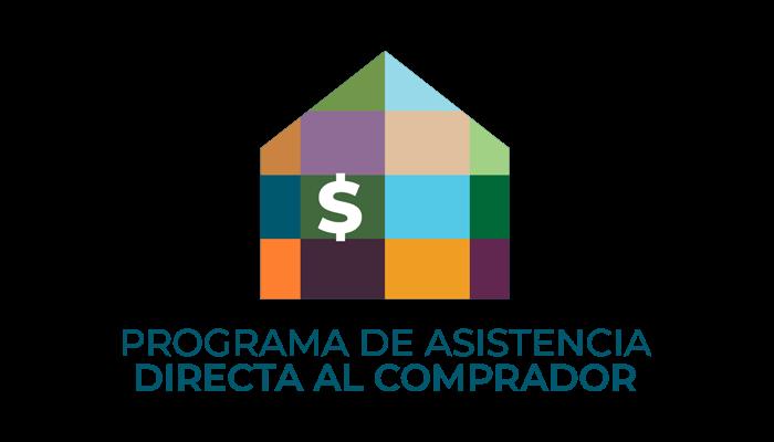 Programa de Asistencia Directa al Comprador