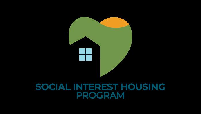 Social Interest Housing Program