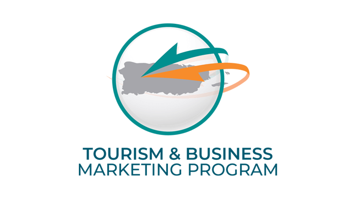 Tourism & Business Marketing Program